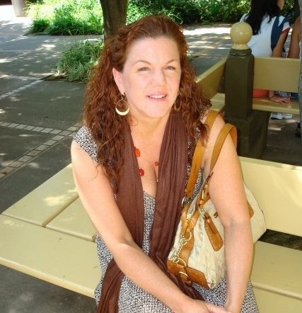 7492 – Too much water, the Russell, Arizona burgers with Carolyn Farren