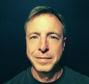 Steve Holstein