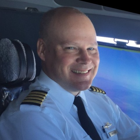 7519 – Flight sims, crop dusting, and becoming a pilot with Jon Moore
